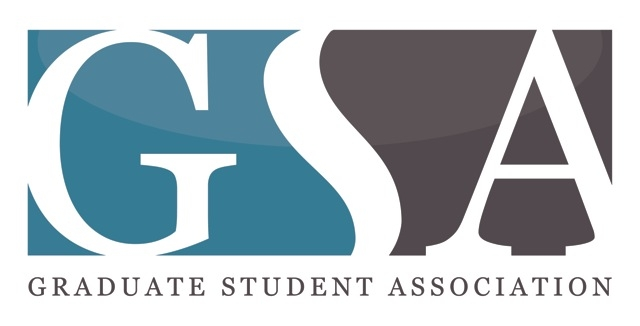 GSA Faculty Awards Announced for Fall 2020 Semester